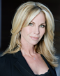 Cindy Ambuehl Rejoins the Exclusive Haute Residence Real Estate Network