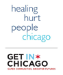 Get IN Chicago Provides Long-Term Trauma Support to Acutely High-Risk Youth Exposed to Community Violence
