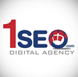 1SEO.com Digital Agency Lands on Inc. 5000 List of Fastest-Growing Private Companies in America for 3rd Straight Year