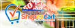 World Patent Marketing Success Team Presents Shopezcart, A New Portable Shopping Cart Invention That Can Be Used Anywhere