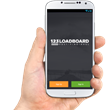 123Loadboard Releases New Mobile App Android Interface for Improved User Experience