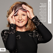 Mediaplanet Partners with Arianna Huffington and Other Thought Leaders to Shed Light on Our National Sleep Debt