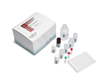 InBios Receives FDA Emergency Use Authorization (EUA) for its ZIKV Detect™ IgM Capture ELISA Diagnostic Test for IgM Antibodies in Human Serum