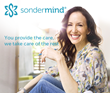SonderMind Announces Acquisition of Uvize, Adding to Platform Aimed at Enabling Behavioral Health Professionals to Better Serve their Clients