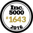Durante Rentals Makes the 2016 Inc. 5000 List