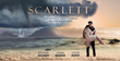 Stephen Baldwin Stars in Faith-Based Pro-Life Feature Film, SCARLETT, Coming to Theaters in September
