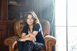 Martina McBride Brings her Soaring Voice to Fans at Cypress Bayou Casino Hotel on the Love Unleashed Tour