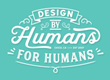 Design By Humans Providing Charity Fundraiser Platform for Nonprofits