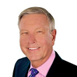 Sr. Direct Selling Industry Executive John Purdy Joins WellnessPro Inc. as President and Chief Operations Officer.