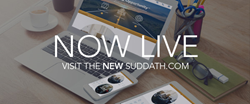 Suddath launches redesigned website