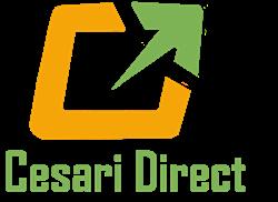 Cesari Direct
