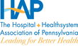 HAP Selected to Continue Patient Safety Efforts Under National Partnership for Patients Initiative