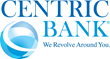 Centric Bank Executives Support Pennsylvania Bankers Education
