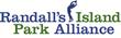 Randall's Island Park Alliance 25th Anniversary Gala