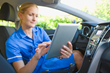 DeVero home health software is used by nurses across the United States