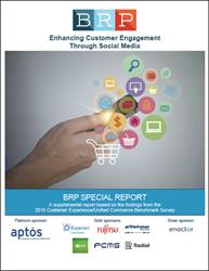 BRP Special Report - Social Media
