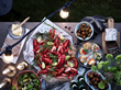 Celebrate the End of Summer with a Swedish Crayfish Party at IKEA Stores
