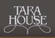 Tara House Furnished Rentals New Orleans