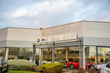 Further expansion by Lookers as they acquire their first BMW and MINI franchise