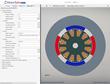 Infolytica Corporation Launches MotorSolve Online