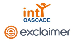 intY & Exclaimer announce new partnership.