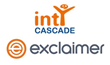 Exclaimer Extends Its Global Presence with a New Partnership with intY