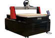 Axiom Precision Introduces Elite Series CNC Machines