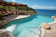 Fly Away & Play: Up to 40% Off Divi Resorts & Airfare Packages