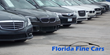 DealerRater Recognizes Florida Fine Cars with a Consumer Satisfaction Award