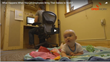 New OpenWork Video Highlights Badger's 'Babies at Work' Program