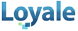 ePAY Healthcare Rebrands, Launches Loyale™, Creating a New Category in Patient Engagement, Satisfaction and Outcomes