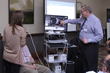 HS-UK to host the 14th Ellex European Ultrasound Training Course – Save the Date
