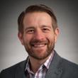 Brian Kalis, Managing Director of Digital Health, Accenture