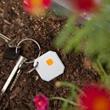Backers Help New Tech-Loaded iKON Tracker Break its Campaign Goal on Crowdfunding Website Indiegogo