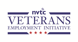 Northern Virginia Technology Council Veterans Employment Initiative...