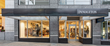 Pendleton Woolen Mills Opens New Store In The Heart Of Downtown Seattle