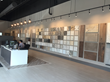 M S International, Inc. Opens a Second Showroom & Distribution Center in the Greater Toronto Area