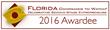 HotelPlanner.com Winner of 2016 Florida Companies to Watch Award