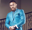 Haute Time Sits down for an Exclusive Interview with Conor McGregor