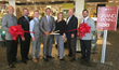 Ribbon Cutting Ceremony - La-Z-Boy Grand Re-Opening in Chandler, Arizona