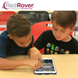 Start the School Year Off Right with RedRover's New App to Practice Kindness