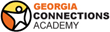 Georgia Connections Academy logo