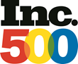 Ideas That Evoke Earns Spot on Exclusive Inc. 500 List of Fastest-Growing Private Companies in the United States