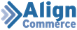 Global Payments Veteran Frederick Crosby Joins Align Commerce as Chief Revenue and Marketing Officer