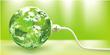 My Energy Geek Announces My Energy Rewards Program