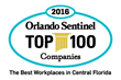 Hernon Manufacturing Inc.® Makes List of Top 100 Best Workplaces