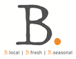 Hyperlocal Farm-to-Table Restaurant & Patisserie Called 'B.' Opens in Chicago Suburbs