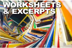 Carnegie Council Education Section: Worksheets and Excerpts