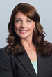 Karrie Clinkinbeard Named Managing Attorney of Armstrong Teasdale's Kansas City Office