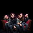 KONGOS Joins Line Up At The Original Catalina Wine Mixer